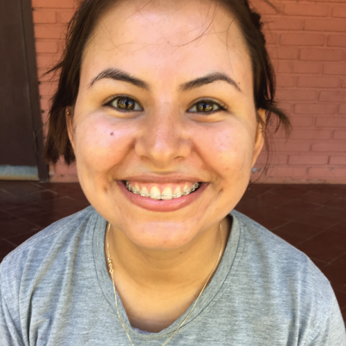 Tati-(Senior-Facilitator)