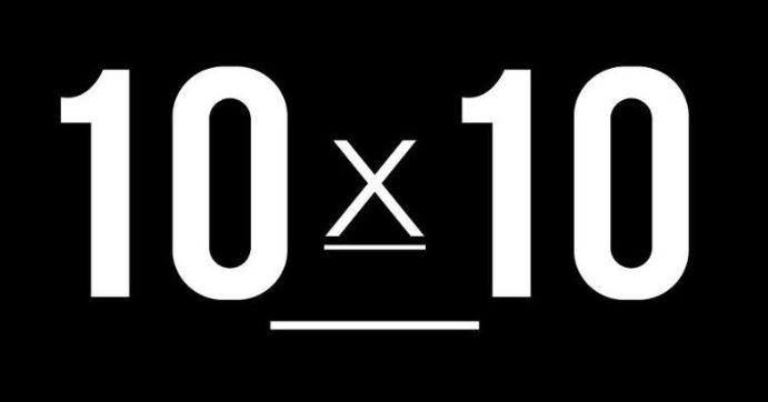 10x10Logo