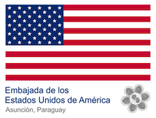 Embassy-Logo-transparent-background-for-general-use-4-1024x778